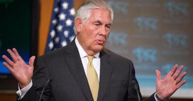 الخارجية الأمريكية تطالب إيران بسحب قواتها من بلاد عربية