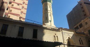 مواقيت الصلاة اليوم الاثنين  21/8/2017 بمحافظات مصر والعواصم العربية -