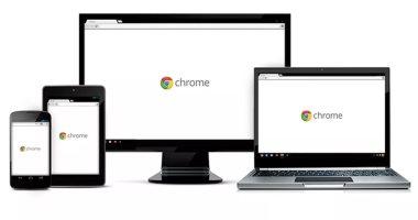 جوجل تستعد لاستبدال أندرويد بنظام تشغيل Chrome داخل أجهزة التابلت -