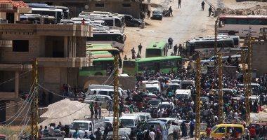 الأونروا ترحب بعزم دمشق على إعادة اللاجئين الفلسطينيين الى مخيم اليرموك