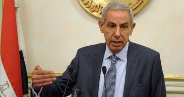 وزير التجارة: مصر تقترب من الحصول على الاعتماد المتبادل للمنتجات مع أوروبا