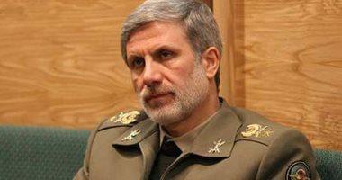 إيران: احتجاز بريطانيا لناقلة النفط مخالف للقوانين الدولية وقرصنة بحرية