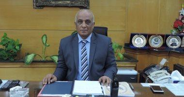 ضبط 5 موظفين بمجلس مدينة كفر الدوار بتهمة تسهيل الاستيلاء على أملاك الدولة