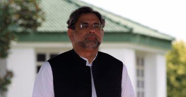 الخارجية الباكستانية ترفض تصريحات ترامب حول علاقة إسلام آباد بالإرهاب