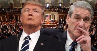 روبرت مولر يدافع عن إدانة روجر ستون بعد قرار ترامب تخفيف عقوبته