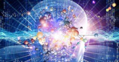 علماء يتوصلون إلى جينات بالمخ تكشف عمر الإنسان
