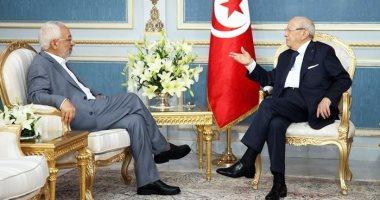 إخوان تونس يهاجمون السبسى بعد دعوته للمساواة بين الرجل والمرأة فى الميراث