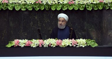 بعد إعلانها إغلاق منافذها البرية مع كردستان .. إيران تعيد فتحها من جديد