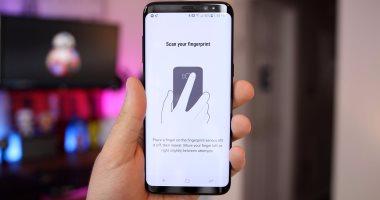 سامسونج تكشف عن 3 فيديوهات لجلاكسى s9 منافس أيفون X -