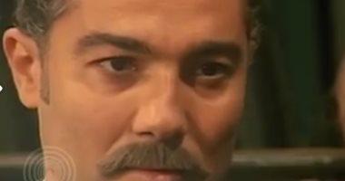 تداول فيديو طلاق خالد النبوى لزوجته فىحديث الصباح والمساء