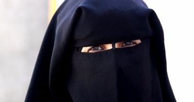 اليوم.. نظر أولى جلسات دعوى تطالب بمنع ارتداء النقاب نهائيًا