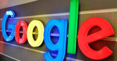 أغلى 5 صفقات عقدتها جوجل فى تاريخها..اشترت موتورولا بـ12.5 مليار دولار