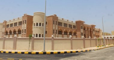 التعليم: إدراج شهادة النيل الثانوية الدولية ضمن الشهادات المعترف بها عالميًا
