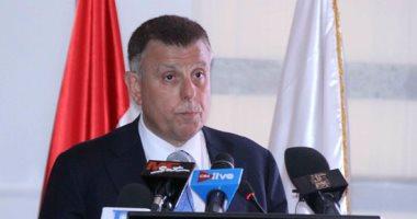 رئيس جامعة عين شمس يصدر قرارت بتعيينات جديدة بكليتى طب الأسنان والصيدلة