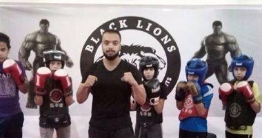 اتحادIWKBF للفنون القتالية ينظم أولى فعالياته فى مصر 15 أغسطس