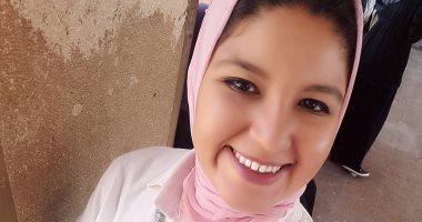 ريم ياسر تكتب: تشويش.. مؤقت