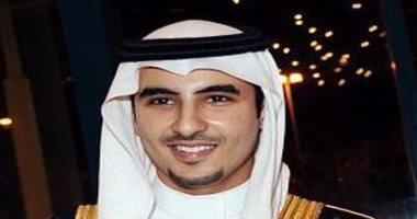 خالد بن سلمان: المملكة لن تسمح بظهور حزب الله آخر فى جزيرة العرب