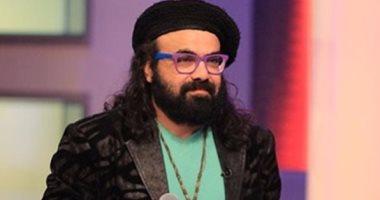 جولة غنائية لـ نادر أبو الليف في أمريكا والسعودية.. اعرف التفاصيل
