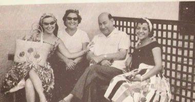 بالفيديو.. فى ذكرى وفاته الـ37.. تعرف على سر ضحكة حسن فايق الشهيرة