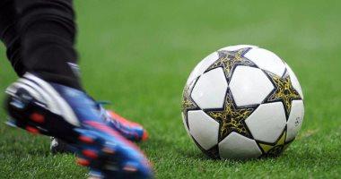 الاتحاد الآسيوى لكرة القدم يؤجل مباريات بدورى أبطال آسيا بسبب كورونا