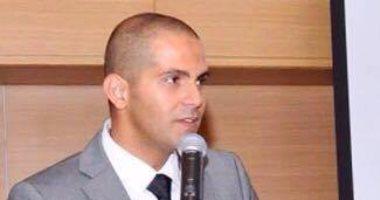 """""""المصريين الأحرار"""" يطلق حملة """"مفيش كلية قمة كن أنت من يصنع القمة"""""""