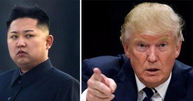 نيوزويك: تهديدات ترامب القوية لكوريا الشمالية ترفع شعبيته بين الأمريكيين