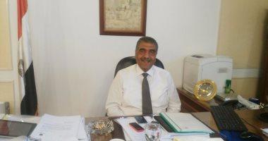 وزير قطاع الأعمال: تأسيس شركة للتأمين التكافلى.. وطرح الوثائق خلال 6 أشهر