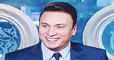 """ضابط الشرطة فى الدراما موضوع """"الليلة"""" على الفضائية المصرية"""