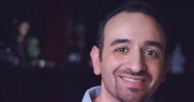 """عمرو سلامة يعلن اختيار إعلان """"حلم"""" لمساعدة ذوى الاحتياجات فى مهرجان كان ليونز"""