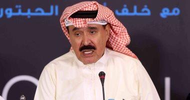 أحمد الجار الله: السلام مع إسرائيل مكسب للعرب