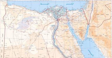 كم فرصة اقتصادية جديدة فى شمال سيناء؟.. الخريطة الاستثمارية تجيب