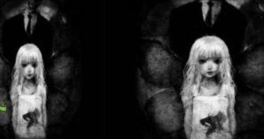 3 أسباب دفعت العالم للخوف من لعبة مريم.. تعرف عليها -