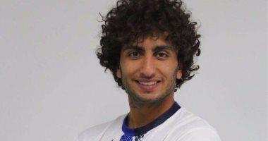 المنتخب يحدد مصير عمرو وردة بعد أسبوع