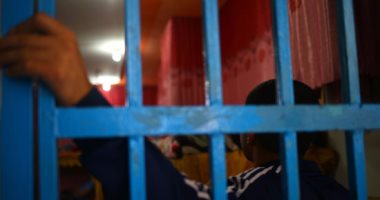 حبس صاحب مخزن ضبط به حقن تسبب الموت فى المعادى