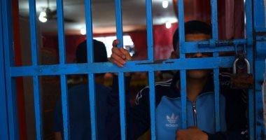 القبض على 8 أشخاص من أطراف الخصومات الثأرية خلال حملة أمنية بقنا