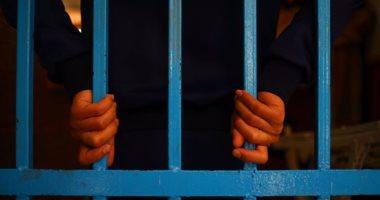تجديد حبس صاحب سوبر ماركت بعد قتله زوجته وإصابته ابنته بمدينة السلام