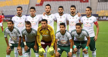 جدول ترتيب الدورى المصرى بعد مباريات اليوم الخميس 12/10/2017