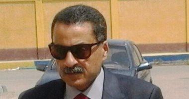 تنفيذ 650 حكما قضائيا وتحصيل 3800 جنيه غرامات فى حملة بالإسماعيلية