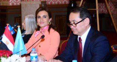 اخبار الاقتصاد المصرى اليوم السبت 12-8-2017