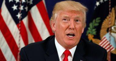 """""""الناتو باع أمريكا"""" فى أزمة كوريا الشمالية ويؤكد: لن نشارك فى النزاع"""