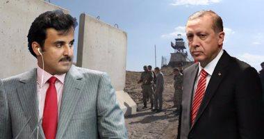 عصام أبو المجد: قطر وتركيا ستدفعان ثمنا غاليا لأن مصر لا تنسى الإساءة