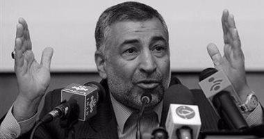 المعارضة الإيرانية تدعو إلى محاكمة وزير العدل الإيرانى لارتكابه جرائم ضد الإنسانية