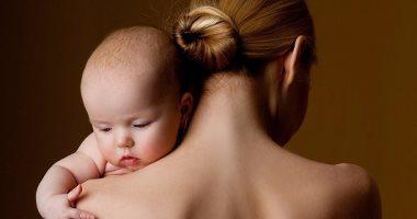 قواعد العناية بالبشرة من الحمل حتى بعد الولادة
