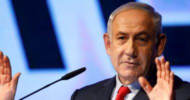 الاتحاد الأوروبى: تعهد نتنياهو بضم غور الأردن يقوض فرص السلام بالمنطقة