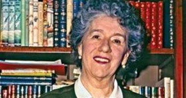 فى ذكرى ميلادها.. تعرف على أشهر كاتبة الـ بيست سيلر فى الثلاثينيات