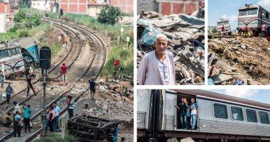 """برلمانية """"حماة الوطن"""" تطالب الحكومة بإجراءات عاجلة لتطوير السكة الحديد"""