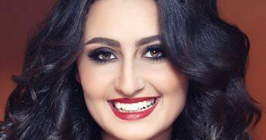 اليوم غلق باب التقدم لمسابقة ملكة جمال مصر للسياحة والبيئة