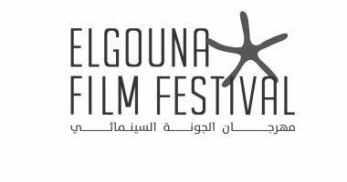 """""""الإسكندرية والأفروآسيوى والقاهرة"""" مهرجانات تفتح ذراعيها لعشاق السينما"""