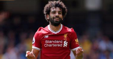 ساديو مانى: محمد صلاح لاعب رائع.. وبإمكانه تقديم الأفضل مع ليفربول