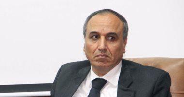 """حسام الكاشف يعلن استقالته من """"تكافل الصحفيين"""" لتجاهل النقيب اجتماعات الصندوق"""